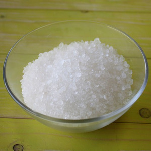 사해 소금(Dead Sea Bath Salt) 1kg